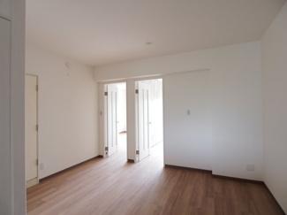 【洋室】ピノ・ノワール