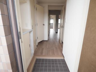 【キッチン】ピノ・ノワール