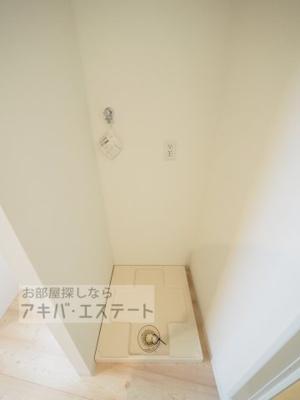 【設備】Maison Dongli(メゾン ドングリ)
