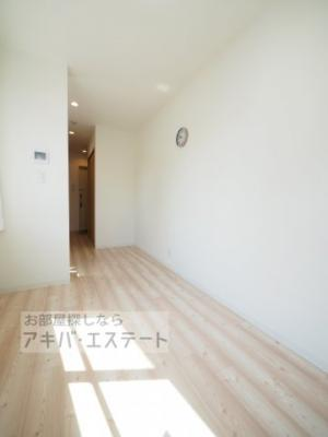 【洋室】Maison Dongli(メゾン ドングリ)