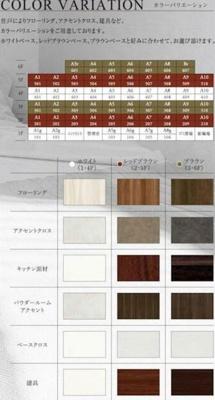 【その他】レアライズ立石Ⅱ
