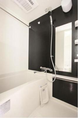 【浴室】アゼスト亀有