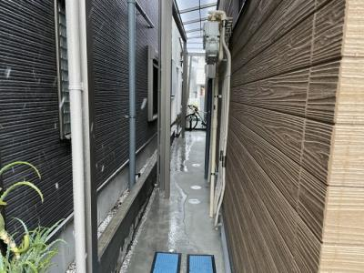 【その他共用部分】ケラモス