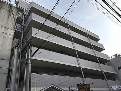 【外観】グラン・パレ兵庫