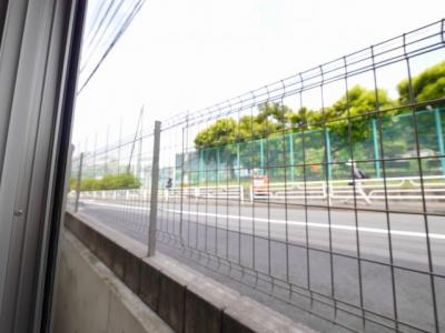 【展望】GENIE PARK~仲介手数料半月キャンペーン~