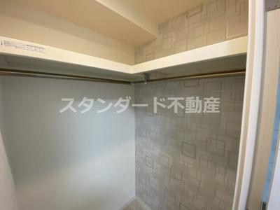 【その他】ビガーポリス405同心Ⅲ