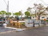 杉戸町高野台東 第2 新築一戸建て 06 クレイドルガーデンの画像