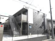 MUSASHI壱号館の画像