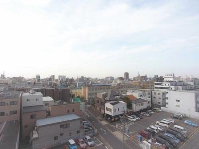 【展望】メゾンドMOE