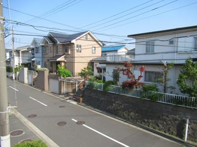 【展望】COMMON APARTMENT(コモンアパートメント)