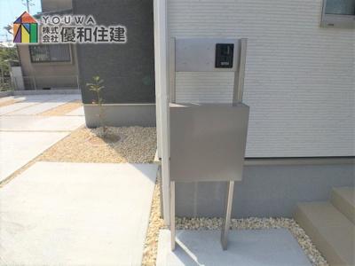 【その他】神戸市西区白水 新築戸建
