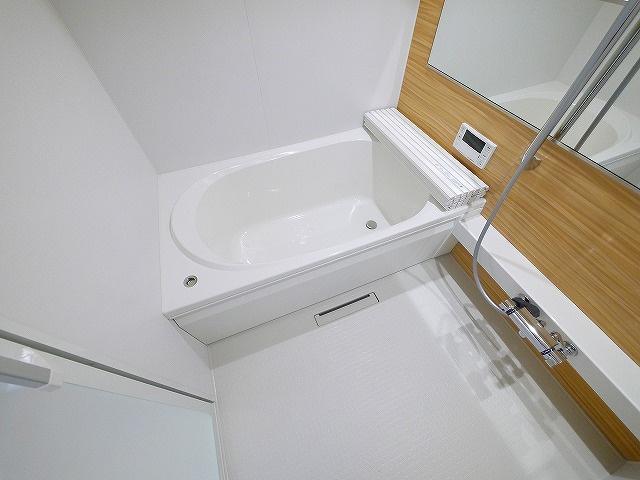 【浴室】(仮称)シャーメゾン西大寺南町N棟
