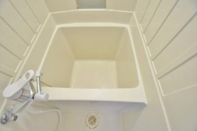 【浴室】エイト古市