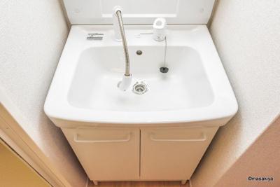 【トイレ】クレシェンテS