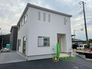 杉戸町高野台東 第2 新築一戸建て 08 クレイドルガーデンの画像