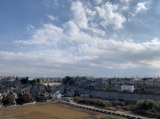 ルネ船橋新高根レジデンシャルヴィラ