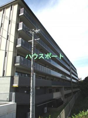 JR奈良線 六地蔵駅徒歩6分