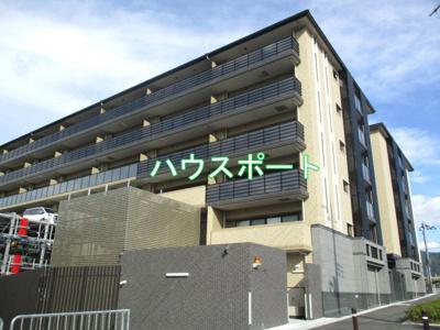 2019年5月建築