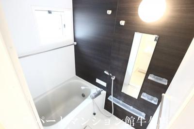 【浴室】シャローム