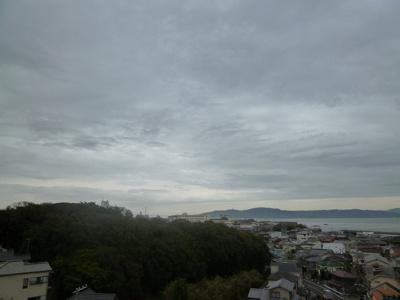 プレステージルーアンジェ藤江 ペット可 仲介手数料割引!