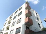 シティハウスSAKA PARTⅡ(シティハウスサカパート2)の画像