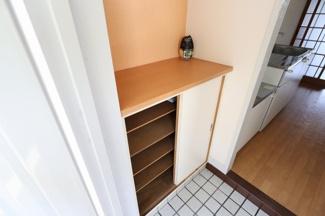 【展望】ブランフォーレ南久米