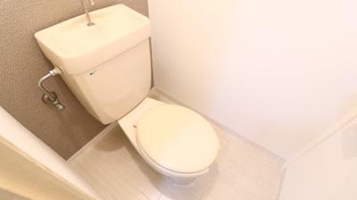 【トイレ】プラスパラスヒラノ