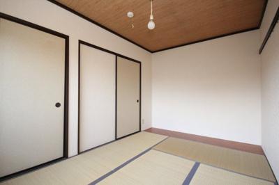 和室1(1)