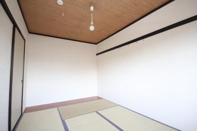 和室1(2)