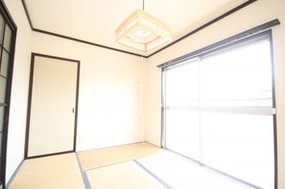 和室2(3)