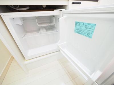 【キッチン】ソレイユ東向島