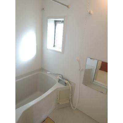 【浴室】スプランドゥール