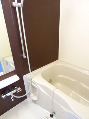 【浴室】エクセルウィステリアB