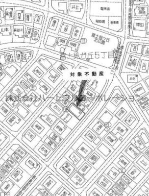西区富士見が丘5 中古 仲介手数料割引!