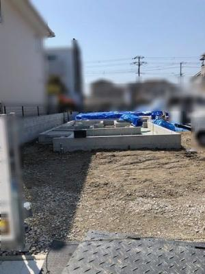 【その他】神戸市垂水区坂上2丁目 D号地 新築戸建