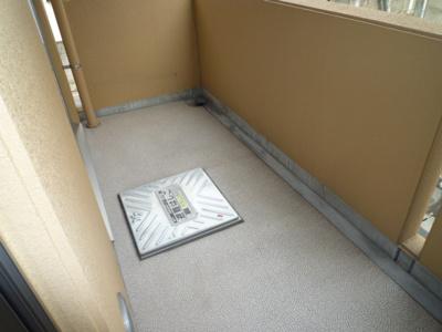 避難ばしご