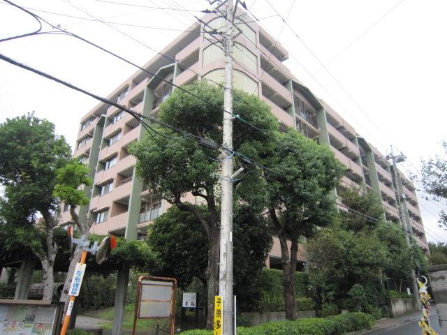 コスモ津田沼グレイスシティ A棟 3LDK 飯山満町2丁目 大型4LDK 145㎡のお住まいです! 仲介手数料無料です