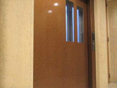 【エントランス】ワコーレエクセレント垂水