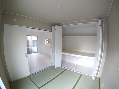 堺区錦綾町 新築戸建/4SLDK