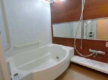 【浴室】N4TOWER