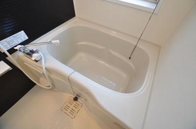 【浴室】アクティ北浜