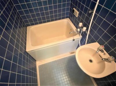【浴室】パディーブレイド2