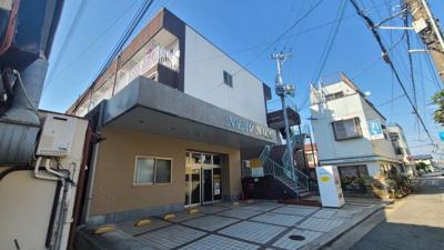 ☆垂水区 ニューナイスマンション☆