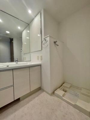 【浴室】アーバス新宿余丁町