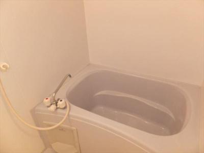 【浴室】エリュシオン新名爪