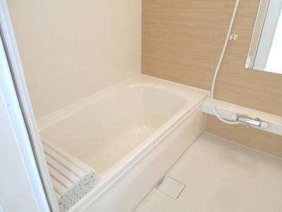 浴室 換気乾燥機付