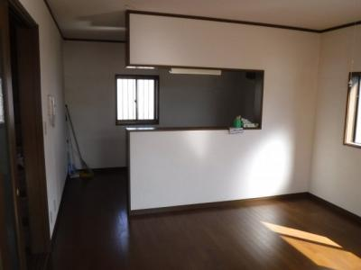 上市之瀬中古住宅 5LDK