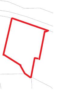 【土地図】秋山売地 248.95坪