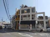 壬生坊城ビルの画像