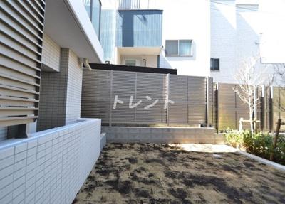 【展望】四谷坂町レジデンス